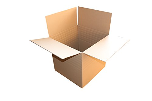5-stuck-versandkarton-600x600x600-mm-fur-pc-monitor-felgen-karton-19-bis-21-zoll-umzugskartons-230-b