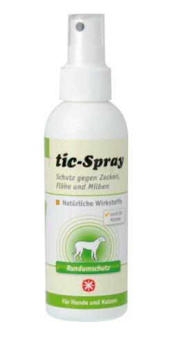 anibio-95008-tic-spray-150-ml-control-de-pulgas-y-garrapatas-para-perros-y-gatos