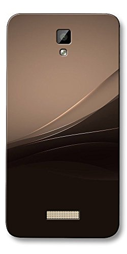 size 40 18cc2 3de53 SEI HEI KI Back Cover for Gionee P5 Mini
