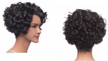 vivica-a-fox-acura-new-futura-fiber-precut-lace-front-wig-fs4-30-77-ounce-by-vivica-a-fox
