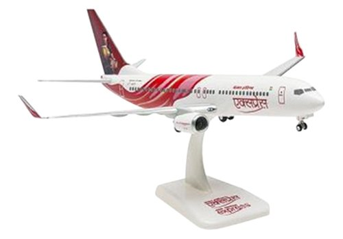 hogan-wings-h0991gr-air-india-express-boeing-737-800-vt-axp-ground-config-no-stand-1200-snap-fit-mod