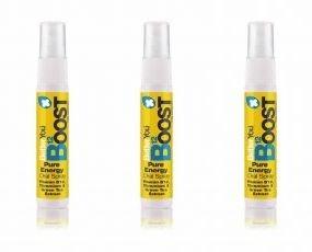 3er-bundle-boost-b12-oral-spray-25ml-betteryou
