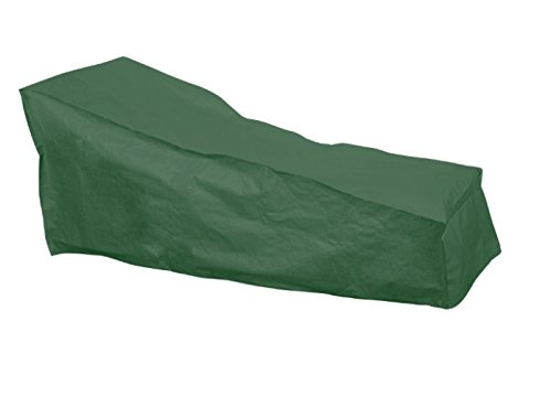 bosmere-l365-simply-cover-bramble-green-sunlounger-cover