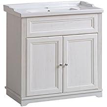 Suchergebnis auf Amazon.de für: Waschbecken Unterschrank ...