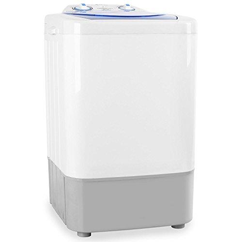 OneConcept SG002 Mini lavadora portatil 250W