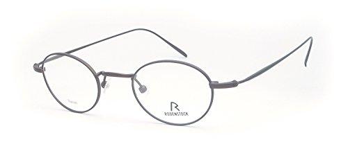 Rodenstock Brille (R4792 D 44)