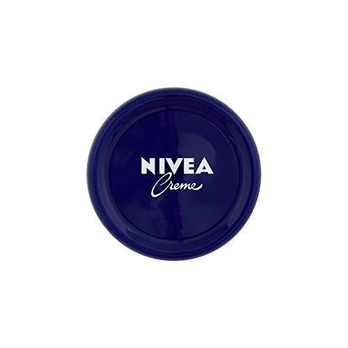 Nivea Creme (200ml) (Confezione da 2)