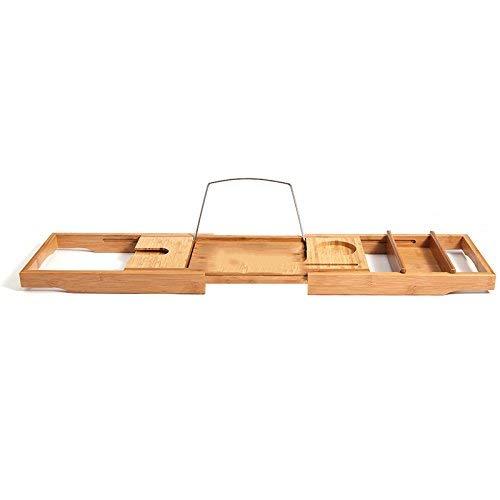 Black **Free Shipping** Thomas /& Betts 664-CST-SW-BLK Cast Iron Floor Box