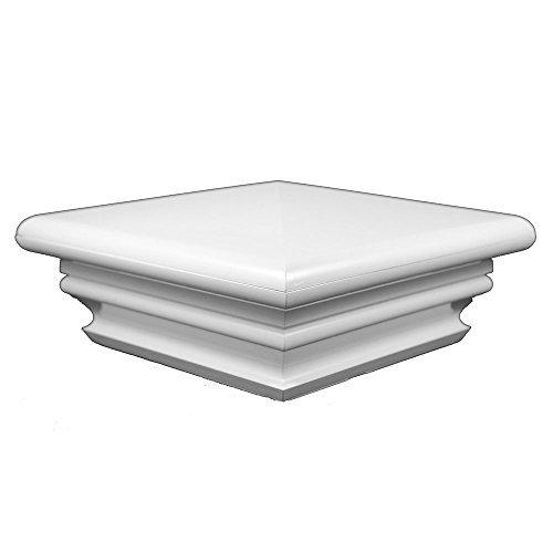 federation-vinyl-post-cap-5-x5-by-weatherables