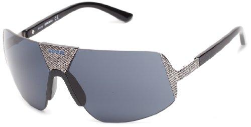 Diesel Sonnenbrille 0054_92V (99 mm) metall