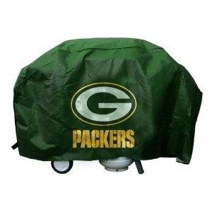 Rico Industries NFL Wirtschaft Grill Cover Green Bay Packers -