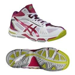 Basket Elite Volley Asics Gel 2 n0vmwN8