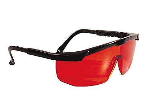 Stanley Lasersichtbrille GL1 (Laserlinien erkennen) 1-77-171