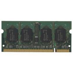 Nilox Ddr 1Gb 333Mhz So-Dimm Pc-2700