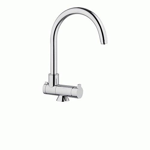 rubinetto-3-vie-finestre-acrobat-cromo-per-fredda-calda-e-di-acqua-filtrata-l-unico-umklappbare-3-vi