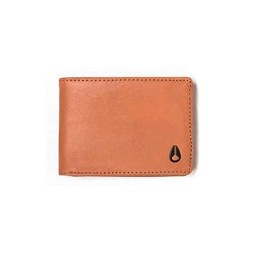 os Bi-Fold Wallet ()