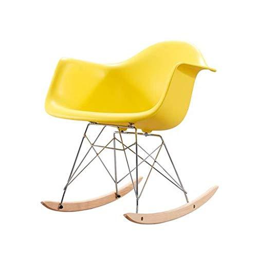 YF-Lounge chair Outdoor Freizeit Luxus Camping Stuhl Schwere Leichte Tragbare Festival Angeln Outdoor Reise Sitz