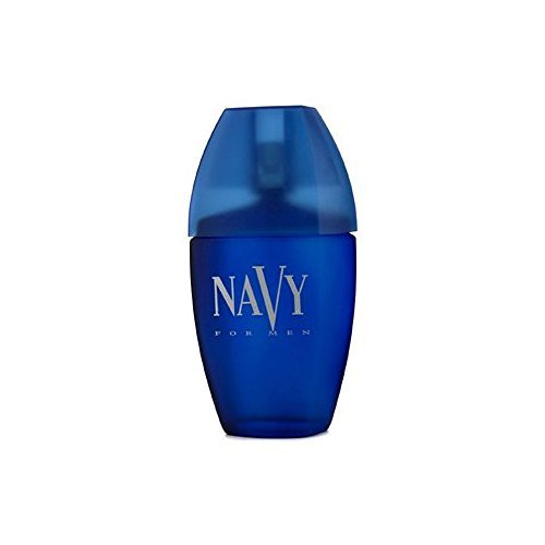 Navy Cologne Spray (Dana Navy Cologne Spray - 100ml/3.4oz by Dana)