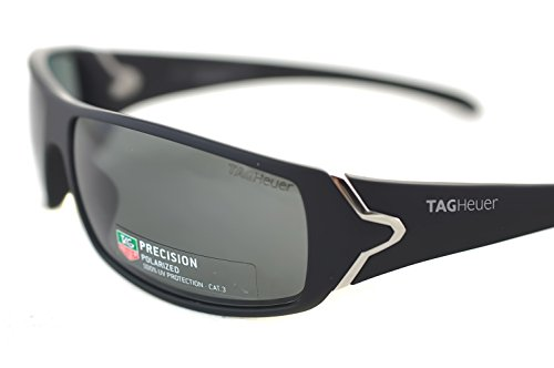 tag-heuer-racer-2-th-9205-901-mens-unisex-polarized-sunglasses-noir-matte-black-silver