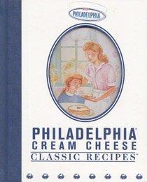philadelphia-cream-cheese-classic-recipes-2007-06-30