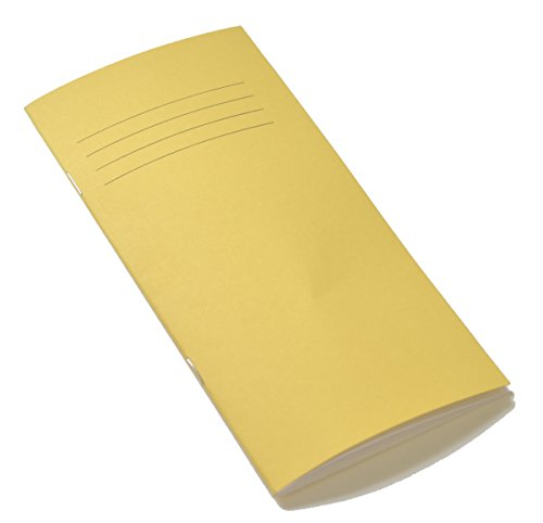 rhino-vocabulary-books-8-x-4-32-pages-8mm-ruled-yellow-cover-single