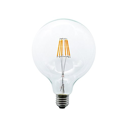mengjayr-chaud-3000k-500-lumens-blanc-6w-pour-remplacer-60w-e27-360-angle-de-faisceau-lumineux-dimma