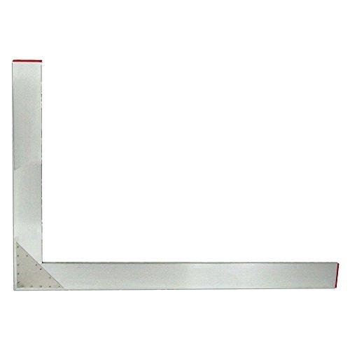 Aluminium-Bauwinkel 1000 x 1500 mm / 90°