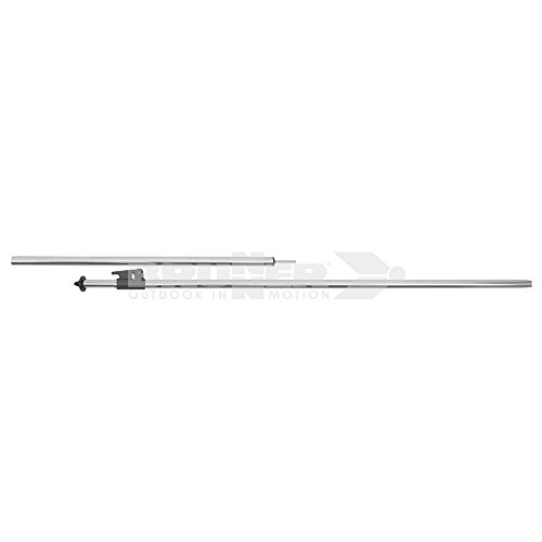 Brunner smartpole Up-Right 110/200 cm