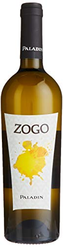 Paladin-ZOGO-Bianco-2017-Sauvignon-3-x-075-l