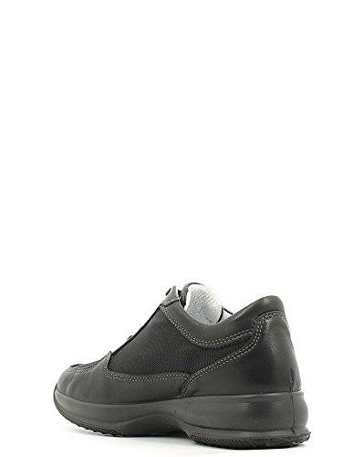 ENVAL 5940 Sneakers Donna Nero