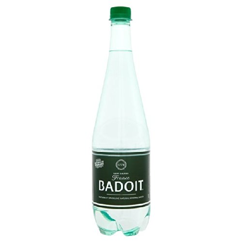 badoit-naturally-sparkling-natural-mineral-water-1l
