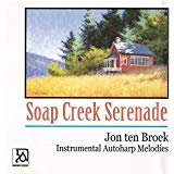 Soap Creek Serenade
