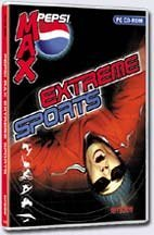pepsi-extreme-sports-by-empire