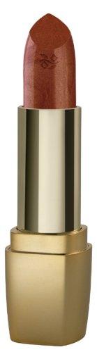 deborah-milano-milano-red-lipstick-3-copper-blazer