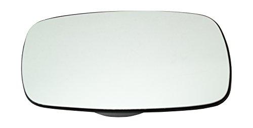 TarosTrade 57-0483-L-46934 Spiegelglas Links