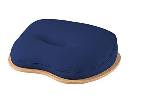 BOC Wandmontage-Kissen-Brett-Schreibtisch-Schoss-Schreibtisch-Laptop-Behälter Lapdesk-Tablet-Arbeitsspiellesung Oder Spaß Auf Computer Ipad Drop-Leaf-Tabelle,B,Schreibtisch