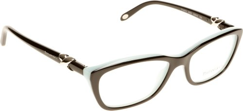 Tiffany Brille (TF2074 8055 52)