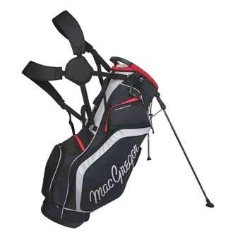 MACGREGOR Macbag128 - Bolsa de Golf para Hombre