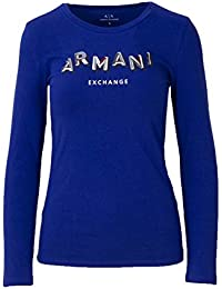 it Amazon Black Arc Abbigliamento Donna Armani vwwqdfa