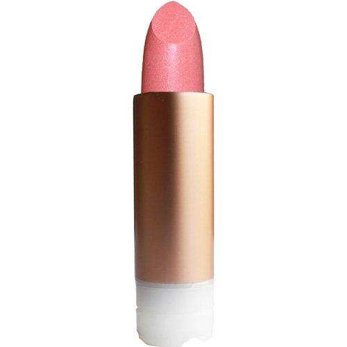 zao-refill-pearly-lipstick-402-rosa-luccicante-rossetto-dopo-penna-stilografica-con-perlato-bio-ecoc
