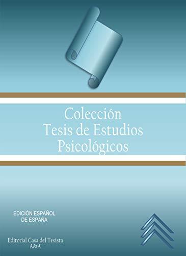 Edición Español de España, también disponible en Español, de ...