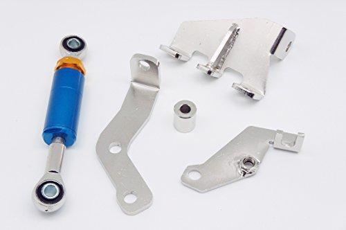 autobahn88-kit-motor-esfuerzo-de-torsion-amortiguadores-para-subaru-impreza-wrx-sti-gc8-gf8-ej20-ver