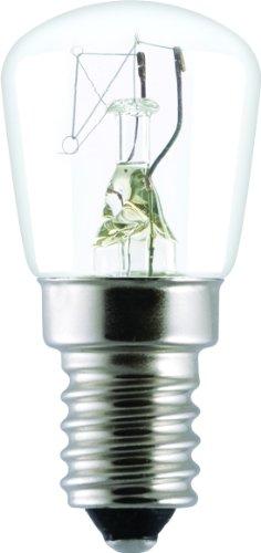general-electric-gee012454-bombilla-incandescente-especifica-para-horno-y-microondas-e14-15-w