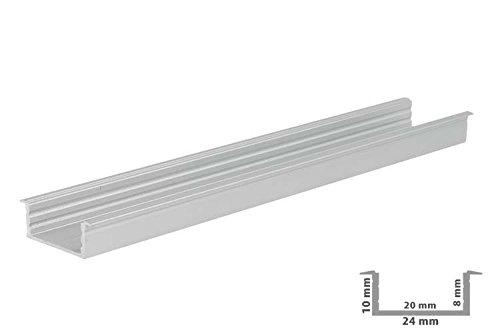 profilo-canalina-barra-alluminio-larga-da-incasso-per-striscia-led-fino-a-20mm-1-metro