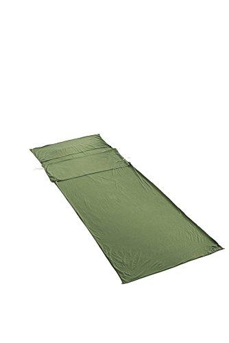 grand-trunk-bamboo-blend-sleeping-bag-green