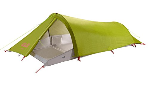 Jack-Wolfskin-Gossamer-2-Person-Tunnel-Tent