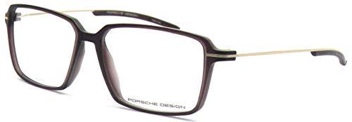 Porsche Design Brille (P8311 C 56)
