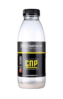 CNP Professional Pro Napalm 24 x 330ml Bottles from CNP Professional