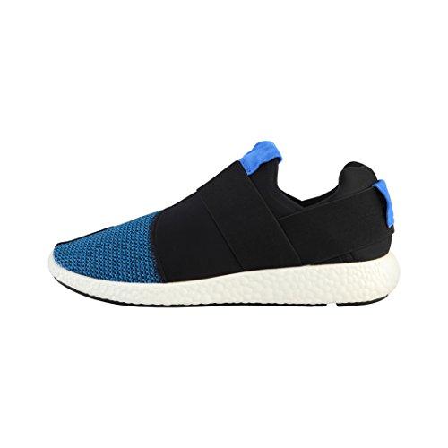 Ana Lublin Donna Anna scarpe sportive nero Size: EU 41