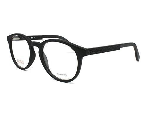 Preisvergleich Produktbild Boss Orange Brillen BO 0283 807